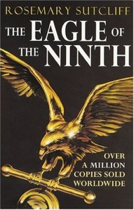 The-Eagle-of-the-Ninth