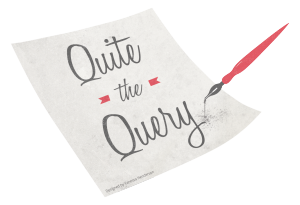 QuiteTheQuery