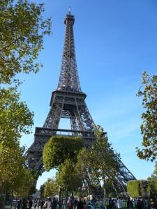 EM Castellan Paris 13