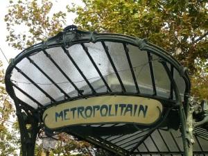 EM Castellan Paris 14