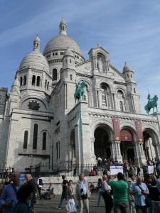 EM Castellan Paris 15