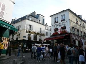 EM Castellan Paris 16