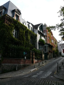 EM Castellan Paris 18