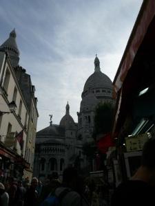EM Castellan Paris 19
