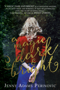 A-Magic-Dark-and-Bright-original-683x1024