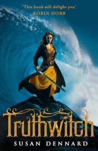 Truthwitch-UK-cover