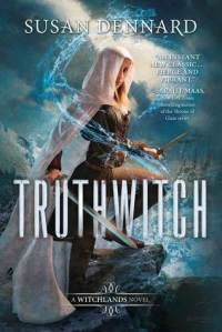Truthwitch-US-cover