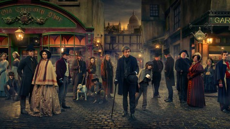 Image result for Victorian England