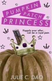 pumpkin-patch-princess