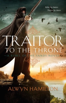 traitor-to-the-throne-us
