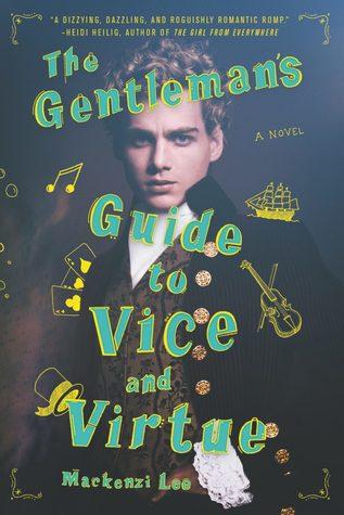 gentlemansguidetoviceandvirtue