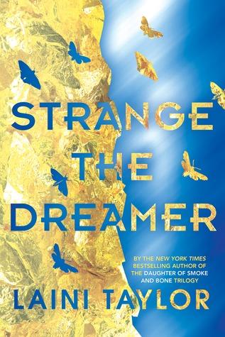 strangethedreamer