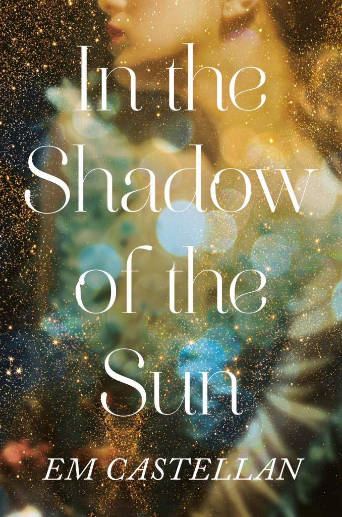 EM Castellan In the Shadow of the Sun final