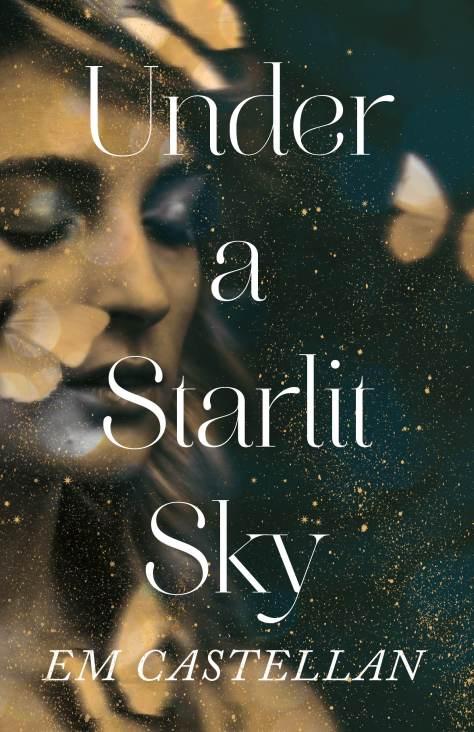 EM_Castellan_Under a Starlit Sky_JKT_for reveal copy